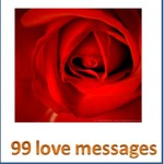 99 Luv Messages screenshot 1/1