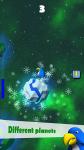 Jumpy Space screenshot 2/6