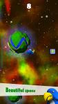 Jumpy Space screenshot 3/6