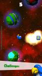 Jumpy Space screenshot 5/6