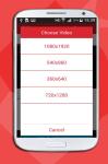 Pro Vid Mate video reference screenshot 3/6