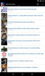 News Of Philippines screenshot 2/5