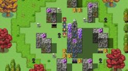 Doom and Destiny actual screenshot 4/6