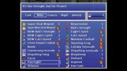 Doom and Destiny actual screenshot 5/6