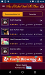 Hits Of Rahat Fateh Ali Khan screenshot 5/6