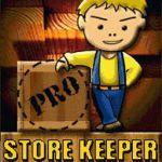 StoreKeeper Pro screenshot 1/2
