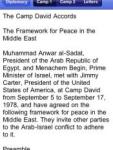 International Diplomacy for iPhone and iPod Touch screenshot 1/1