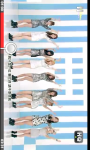 All Girls Generation Music Video screenshot 3/6