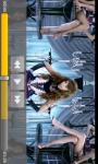 All Girls Generation Music Video screenshot 4/6