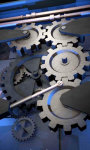 Mechanical gear 3D free screenshot 5/5