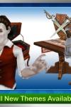 The Sims 3 - Electronic Arts screenshot 1/1