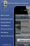 Albums & Facebook Loader lite screenshot 1/1