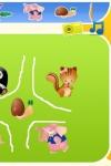 iCreate mini screenshot 1/1