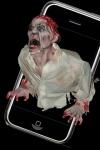 Scary Phone screenshot 1/1