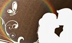 Romantic live wallpapers screenshot 6/6