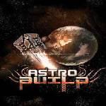 Astro Build screenshot 1/4