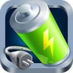 Solar Battery Chargger FREE screenshot 1/1