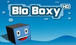 Blo Boxy HD screenshot 1/3