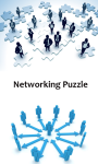 Networking  Puzzle screenshot 1/1