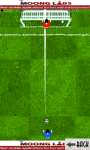 Penalty Kick Soccer - Free screenshot 4/4