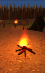 Fire Making screenshot 1/2