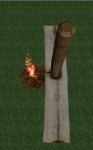 Fire Making screenshot 2/2