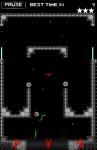 Spacebat Free screenshot 2/6