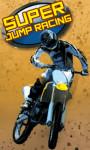 Super Jump Racing – Free screenshot 1/6