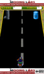 Super Jump Racing – Free screenshot 4/6