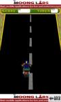 Super Jump Racing – Free screenshot 5/6