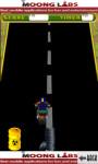 Super Jump Racing – Free screenshot 6/6