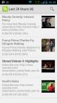 Daily Funny Pics and Videos screenshot 3/3