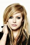 Avril Lavigne HD Wallpaper  screenshot 1/1