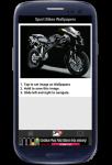 sport bikes wallpapers screenshot 3/6