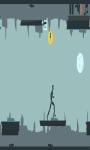 Super Gravity Flip screenshot 2/5