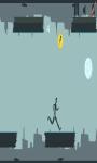 Super Gravity Flip screenshot 4/5