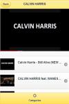 Videoke Sing-Along Top100 Vol3 screenshot 3/4