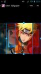 Naruto HQ Wallpapers Download  screenshot 3/4