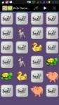 Fun Kids Game Memory screenshot 5/6