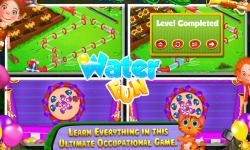 Water Fun screenshot 3/6