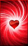 Best Love Ringtones screenshot 1/5