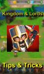 Kingdom N Lords_Tips screenshot 1/3