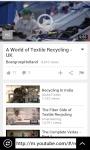 Textile Technology Videos screenshot 6/6