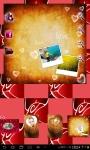 Romantic and Love Photo Frames screenshot 2/4