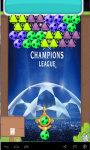 Champion Bubble Froozen screenshot 2/6