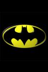Superheros Batman Wallpaper screenshot 2/2