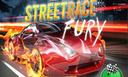 StreetRace Fury screenshot 1/1