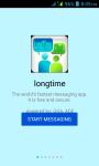longtime messenger screenshot 3/6
