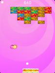 Candy Break - Sweet Bricks screenshot 3/3