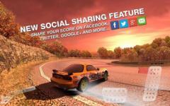 Real Drift Car Racing base screenshot 1/6